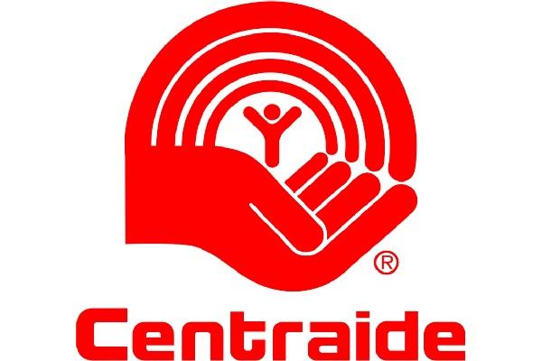 Centraide_logo